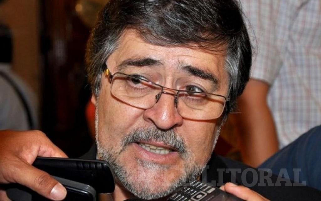 Con presencia correntina, Nación analizó el déficit de las cajas jubilatorias
