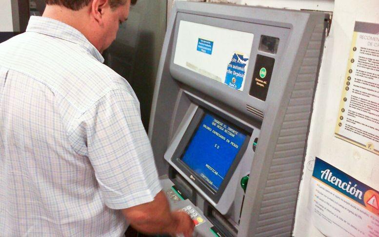 Los bancos recomiendan medidas por paro de mañana