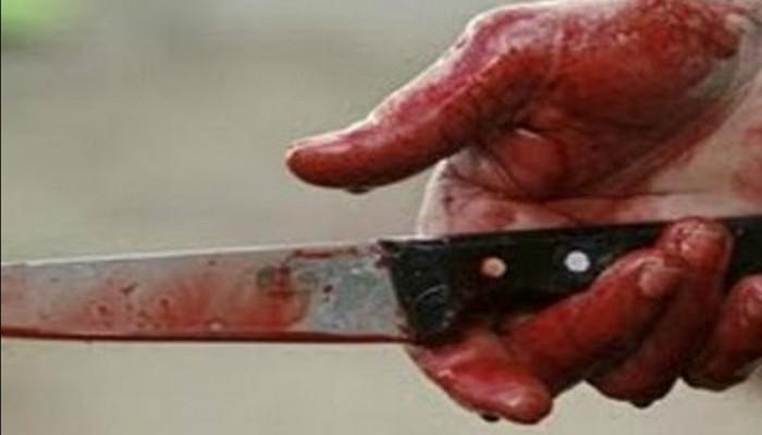 Tentativa de homicidio en La Cruz