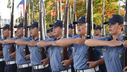 En Corrientes más del 60% de los delitos no son denunciados