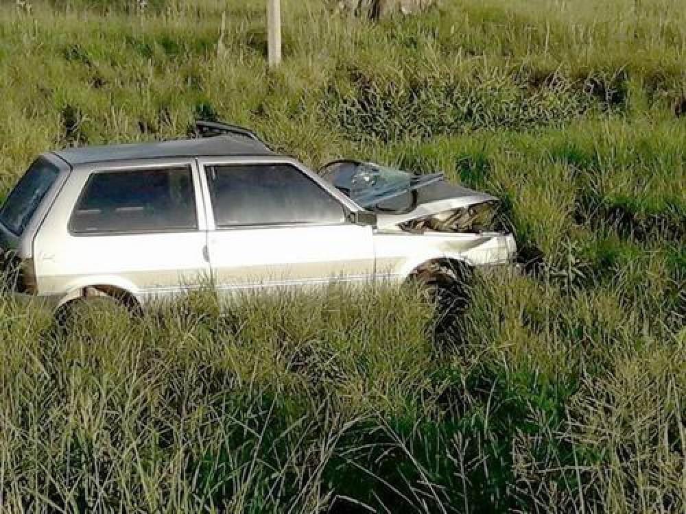 Conductor ebrio mató a un efectivo de la policía