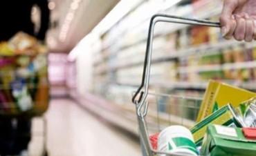 Barrios de Pie advierte sobre desmedido aumento de precios de la Canasta Básica