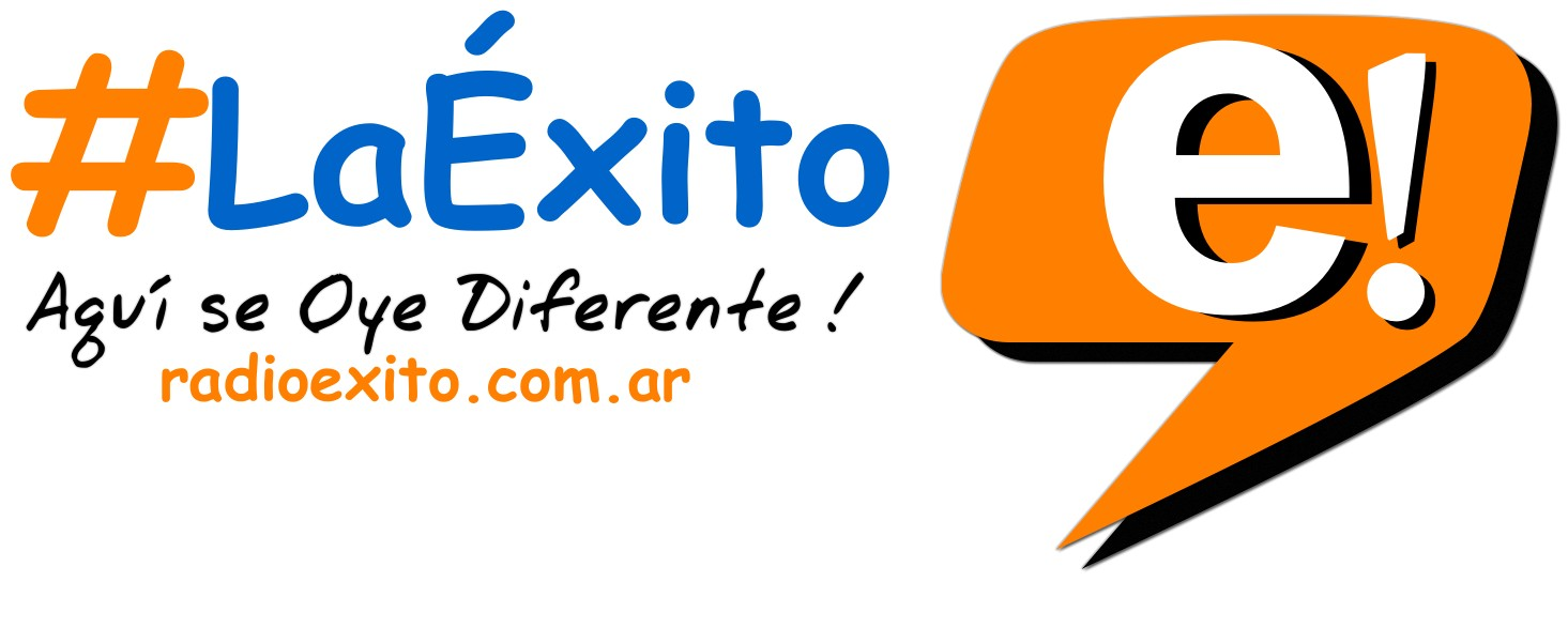 Radio Éxito  La Cruz  Corrientes