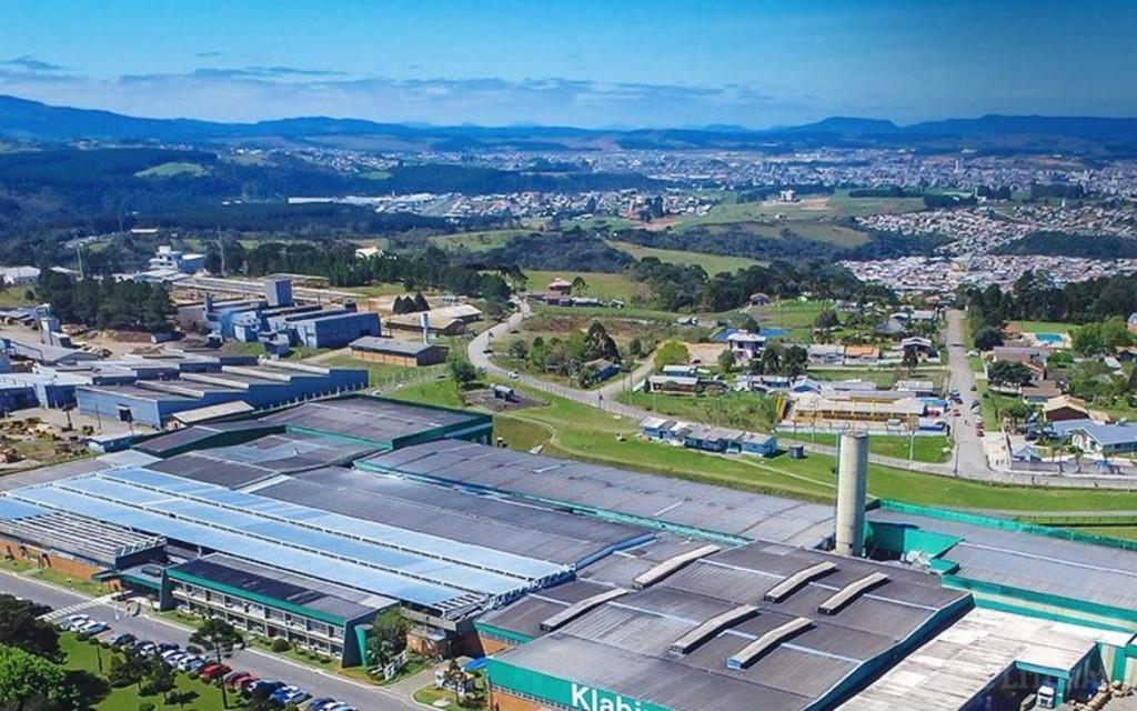 Corrientes proyecta una pastera similar a la de Brasil que generaría 700 puestos laborales