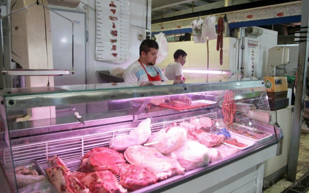 Luego de un enero con baja demanda, aún no puede repuntar la venta en carnicerías