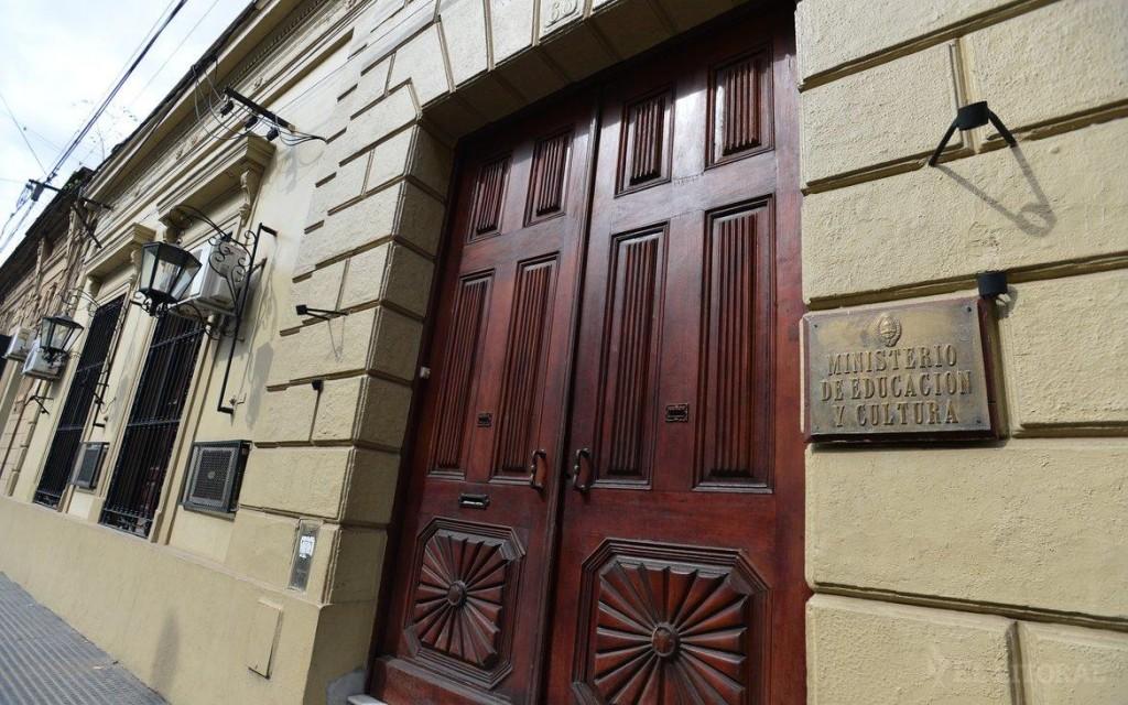 Provincia y Municipio revelarán hoy propuestas salariales a gremios