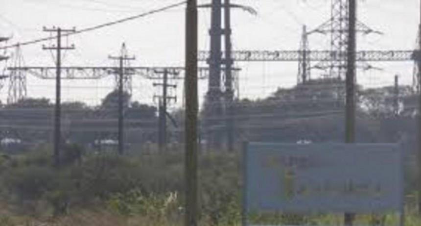 El Enre sancionó a Transnea y en Corrientes esperan detalles