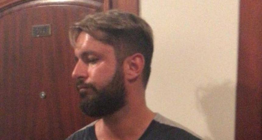 Cayó narco sospechado de haber participado del asesinato de la abogada goyana