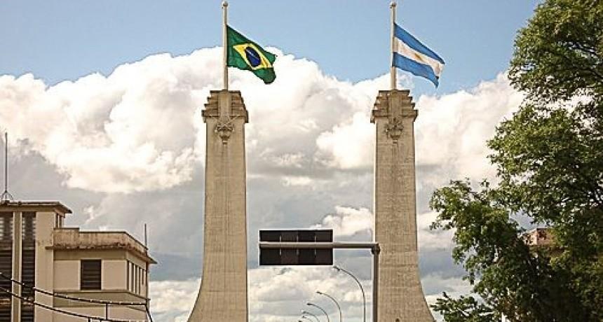 Las vacaciones en Brasil registraron este año una caída de más del 55%
