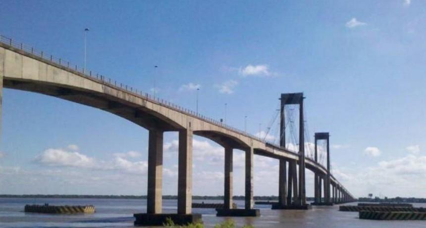 Postergan el segundo puente a la espera de mejoras