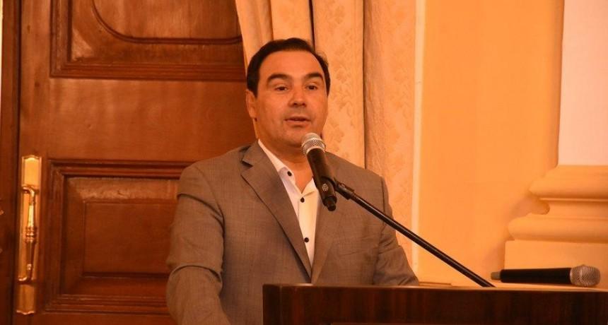 Salarios: Valdés garantizó una adecuación inflacionaria y aguardan la paritaria docente