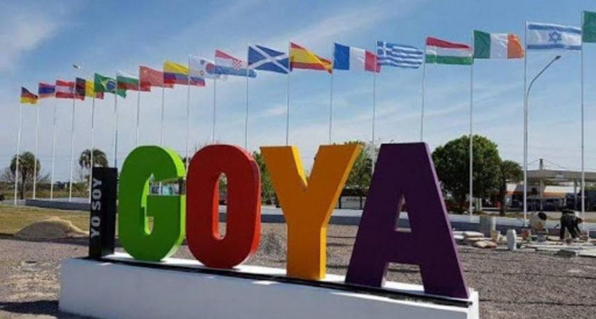 Propusieron a Goya como capital alternativa de Corrientes