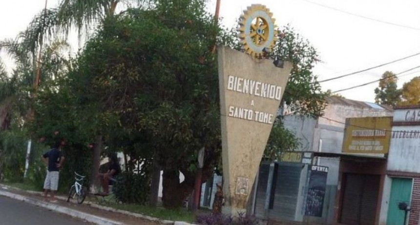 Santo Tomé pasa a Fase 3: la medida se extenderá por 15 días