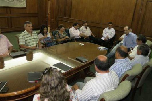 Suteco ratifica el paro y denuncia persecución