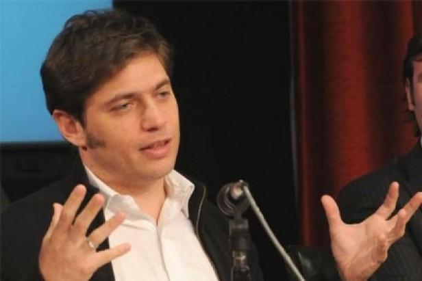 El Club de París invitó a la Argentina a iniciar negociaciones formales