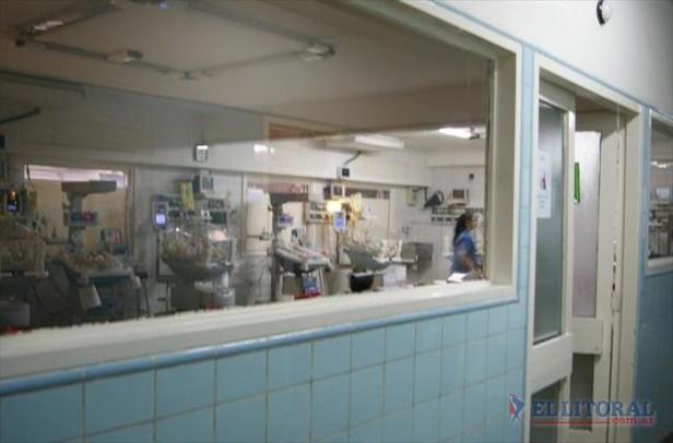 Corrientes, segunda provincia del país con mayor tasa de mortalidad infantil