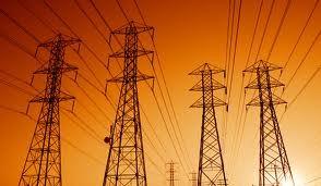 La Nación analiza fijar una tarifa regional para la energía en busca de reajustes