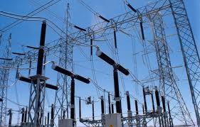 Confirman que Nación analiza congelar la tarifa energética por 6 meses