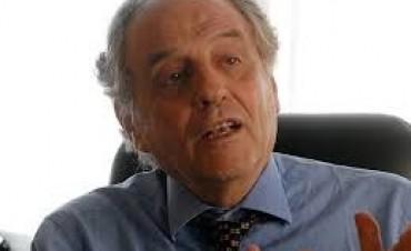 """Carlos Heller :""""Que la rentabilidad sea razonable"""""""