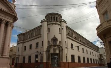 El Gobierno suspendió el Fondo Sojero a 34 municipios por falta de rendición