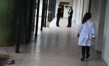 Concluyó el paro docente de 48 horas y Suteco resolvió sumarse al reclamo nacional