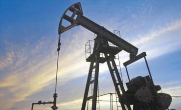 Reactivan el plan de exploración de hidrocarburos en la provincia