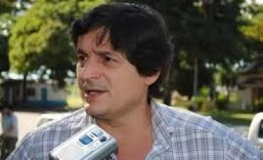Diputados convocó a Parissi y Gatti para explicar la crisis energética