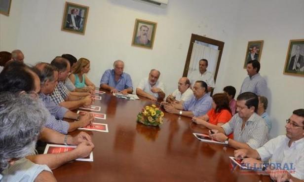 ECO exige al próximo presidente mantener y fortalecer la Asignación Universal