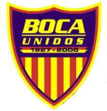 Boca Unidos exhibe por primera vez la punta visitando a Chacarita Juniors
