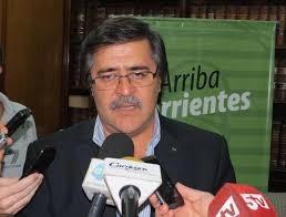 Todo listo para firmar con Nación un acuerdo por la tarifa energética