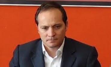 PJ: nuevo fracaso en intento de consenso obligó a cuarta prórroga en cierre de listas