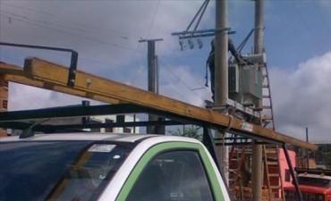 El Defensor del Pueblo define medida judicial contra el aumento de la tarifa energética