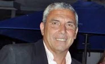 El PJ presenta lista de unidad con Bassi como presidente