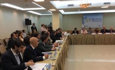 Se acordó reunión en Trabajo de la Nación por conflicto con Dpec