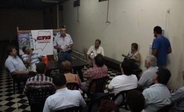 Energía: el defensor del Pueblo ya analiza el informe oficial sobre el aumento de la tarifa