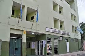 El Centro de Jubilados elegirá autoridades en mayo