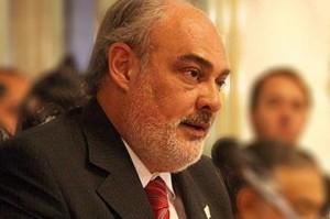 Coparticipación: alarma al Gobernador el impacto de un cambio en Ganancias