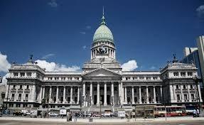 La Cámara alta se apresta a convertir en ley el proyecto sobre pago a los holdouts