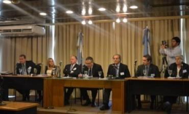 Inician juicio político a Juez de Ituzaingó