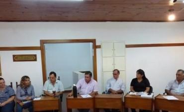 Dengue: con 146 casos en Virasoro, convocarán a comisiones vecinales para reforzar prevención