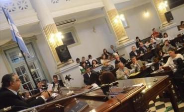 Diputados repudió el aumento del peaje y pidió integrar las concesiones viales