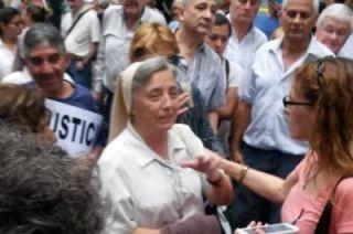 Martha Pelloni: