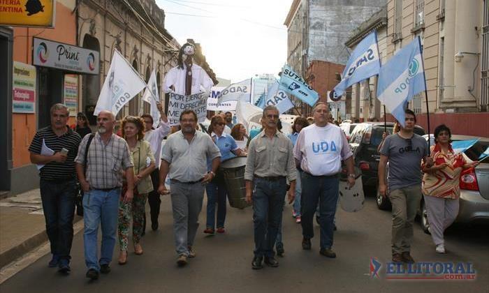 En Corrientes adhieren a la medida nacional pero aún sin definir modalidad