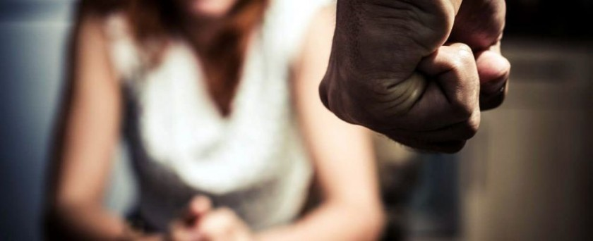 Corrientes se encuentra entre las 15 jurisdicciones con más feminicidios