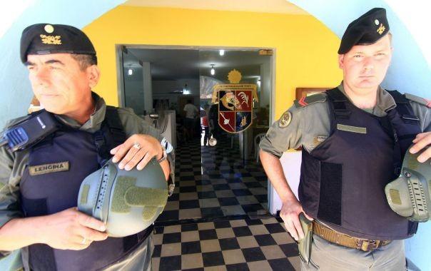 Denunciaron maniobras para destituir al intendente de Itatí