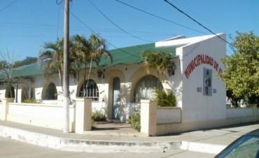 Por la acefalía comunal asumió el Vicepresidente del Concejo de Itatí