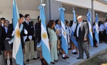 Negociaciones salariales: A casi un mes del inicio de clases, Corrientes sigue en conflicto