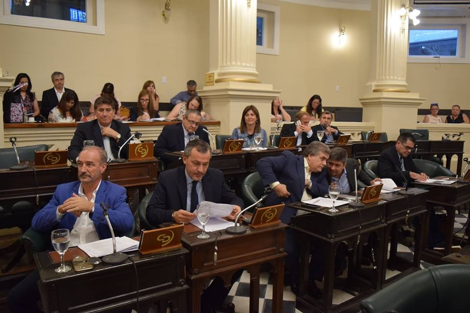 Corrientes adhirió a Ley nacional de Participación Público-Privada