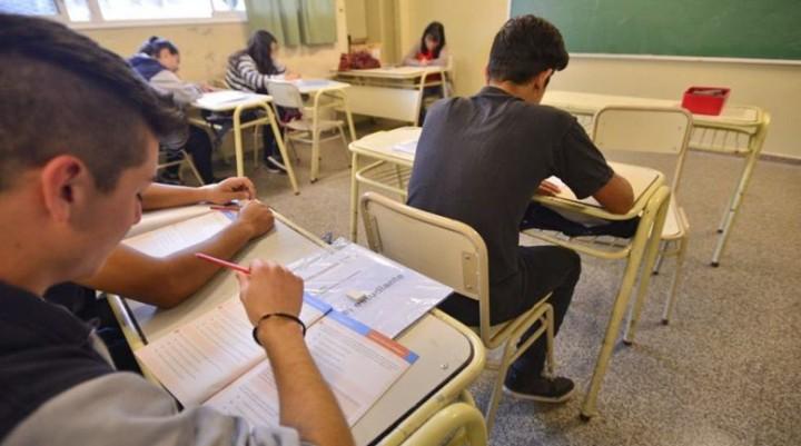 Corrientes: el 53% de los alumnos no logra resolver operaciones matemáticas