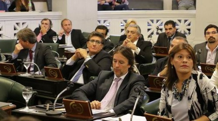 Diputados analizará hoy el proyecto de participación público-privada